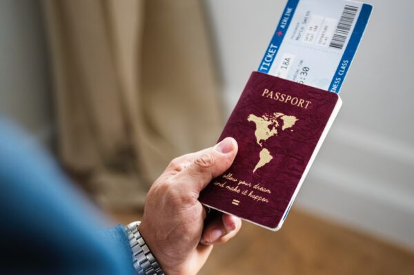 pasaporte-latinoamericanos-poderosos-10102018