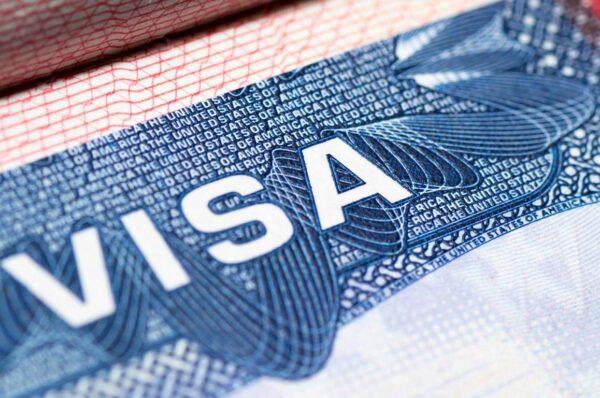 visa-turismo-para-estados-unidos-desde-chile